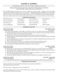 Cfa Candidate Resume Awesome Essays On The History Of English Music In Honour Of John Caldwell