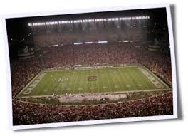 Williams Brice Stadium Columbia Sc
