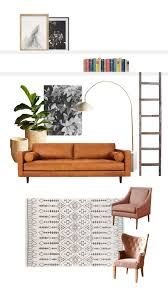 Room Layout Living Room Home Update Living Room Layout Plans In Honor Of Design