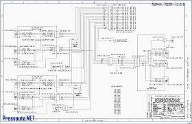 wiring diagram 1996 freightliner fl80 fuse box diagram cascadia Freightliner RV Wiring Diagram at Freightliner Wiring Fuse Box Diagram