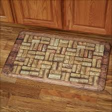 Small Picture Kitchen Kitchen Area Rugs Washable Kohls Rugs Home Decoration