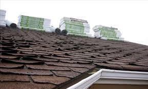 metal roof repair jacksonville fl integrity roofing and painting colorado springs integrity roofing