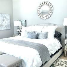 glitter wallpaper bedroom ideas silver glitter wallpaper bedroom silver room decor bedroom silver grey bedroom ideas glitter wallpaper bedroom ideas