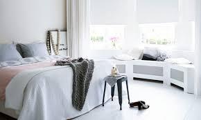 Tips Voor De Inrichting Van Je Slaapkamer Advies Tips Door