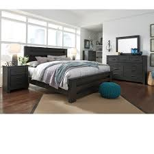 turquoise bedroom furniture. Zachary Bedroom Set Deal Turquoise Furniture