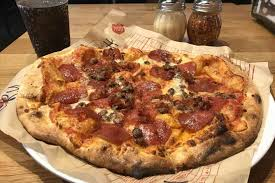 directory the round table pizza fair oaks ca hottest new restaurants
