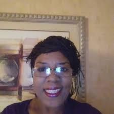 Ramona Rutledge (@RamonaRutledg20) | Twitter