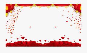 Png For Free Download On Mbtskoudsalg Png Wedding