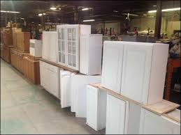 Used Kitchen Cabinets For Sale Used Kitchen Cabinets Craigslist Awesome Ideas