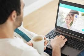 online dating dos and donts for men