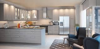 Как выбрать кухню: советы <b>ИКЕА</b> по стилю и планировке - <b>IKEA</b>