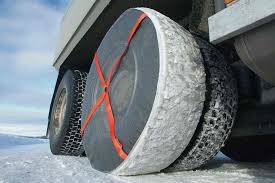 Autosock Size Chart Autosock As695 Traction Wheel And Tire Cover For Ice Snow Easy Install Transport Diesel