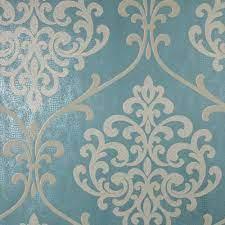 Damask Wallpaper Home Depot