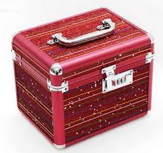 rousing make up vanity box gift in india wahgifts