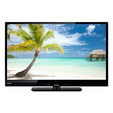 hitachi 55 inch tv. 55\ hitachi 55 inch tv