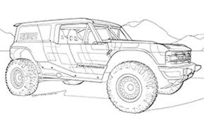 The most common car coloring sheet material is cotton. Ford For Kids Activity Book