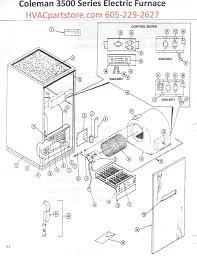 wiring diagram for furnace facbooik com Miller Furnace Wiring Diagram wiring diagram for intertherm furnace \ comvt miller electric furnace wiring diagram