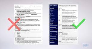 Design Resume Templates Free Download Modern Resume Template Word Free Download Organized