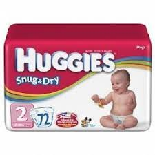 huggies size 7 huggies snug and dry disposable diapers locost medical supply