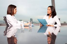 Interview Tips Star Advice On Job Interviews Questions At