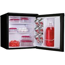 mini fridge for bedroom. small refrigerators or compact will serve you well in many places. consider using mini fridge for bedroom t