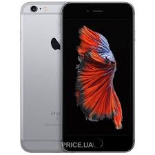 iphone 6 s 64 prix