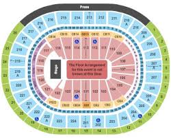 Wells Fargo Wwe Seating Chart Wells Fargo Center Tickets And Wells Fargo Center Seating