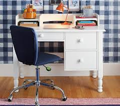 Small desk with shelf Floating Catalina Storage Desk Hutch Pottery Barn Kids Catalina Storage Desk Hutch Pottery Barn Kids