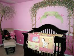 Httpsipinimgcom736x14e54814e548f0b66a29fBaby Girl Room Paint Designs