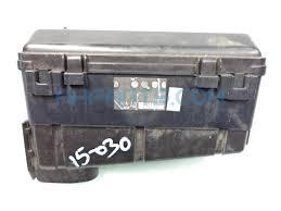 1999 honda cr v fuse box diagram wiring library 2004 honda s2000 fuse box 38250 s2a a02 rh ahparts com 99 honda civic fuse box