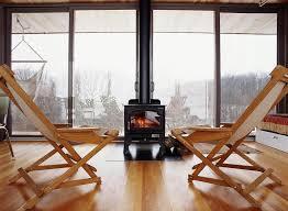 Small Picture Prefab Modern Cabin 19 Pleasurable Ideas Modern Prefab Cottages
