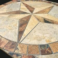 tile medallions star tile floor medallion custom made from porcelain tile tile medallions medallions tile tile floor