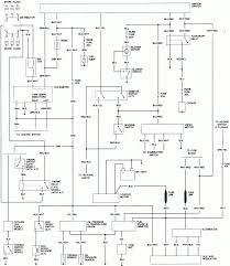 circuit diagram electrical wiring circuit image electrical wiring diagrams for dummies engine diagram electrical on circuit diagram electrical wiring