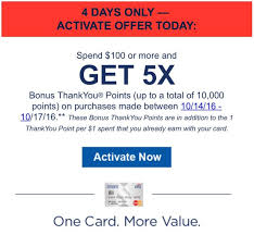 is the citi sears credit card seriously