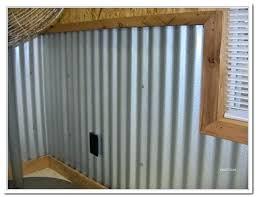 corrugated metal interior walls corrugated steel wall corrugated metal in interior design creative ideas for home
