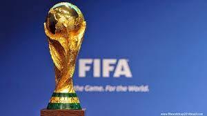 تاريخ وألقاب منتخبات كأس العالم المشاركة في مونديال 2018 بروسيا
