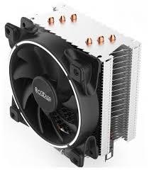 <b>Кулер</b> для процессора <b>PCcooler GI</b>-<b>X3</b> — купить по выгодной ...