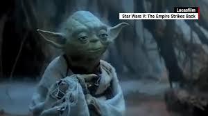 star wars revenge of the myth opinion cnn