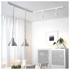 19 Makellos Bilder Von Ikea Badezimmer Spiegel Lampe Badezimmer