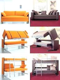couch bunk bed ikea. Interesting Bed Sofa Bunk Bed Ikea With Couch Full Size Underneath Loft    And Couch Bunk Bed Ikea H
