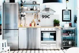 Nous en proposons de nombreux styles parmi lesquels vous trouverez celui qu'il vous faut, dans les dimensions voulues. Cuisine Ikea Consultez Le Catalogue Cuisine Ikea Cote Maison