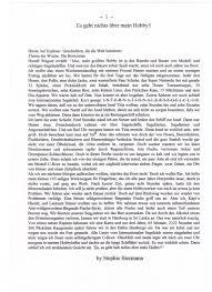 Satiren Schreiben Mit Beispielen Norberto68