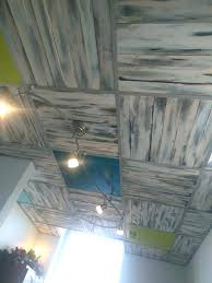 drop ceiling tiles ceiling tiles elegant drop ceiling tiles regarding best dropped ideas on