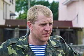 Ветерани АТО обурені «земельним рейдерством» секретаря Яремчанської міської ради