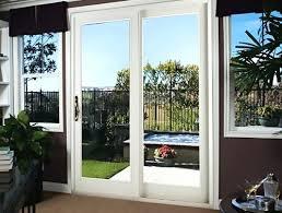 sliding glass door repair inst i glass of southwest sliding glass door repair repair sliding glass