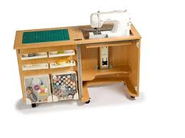 Tailormade Sewing Cabinet Bernina Sewing Furniture Pictures To Pin On Pinterest Pinsdaddy