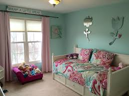 Teal Bedroom Harpers Finished Room Paint Is Tame Teal By Sherwin Williams And