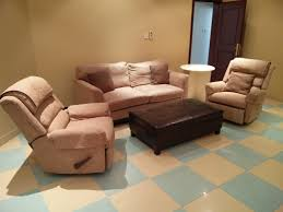 Living Room Furniture Used Used Furniture For Sale At Negotiable Price Qatar Living