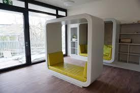 Fröbel Kindergarten Villa Charlier In Köln Eröffnet Fröbel