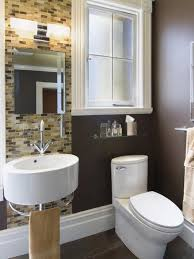 Decorating Tiny Bathrooms Extremely Small Bathroom Pleasing Very Small Bathroom Ideas